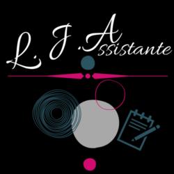 L.J.Assistante